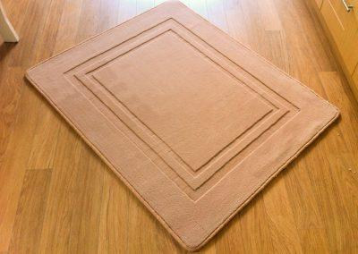 Carpet-Carving-1024x764