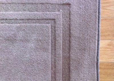 Carpet-Carving-4-764x1024