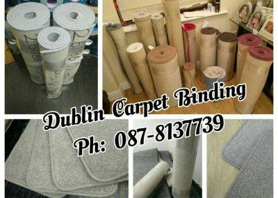 Dublin-Carpet-Binding-2