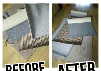 Dublin-Carpet-Binding-4
