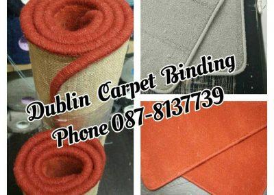 Dublin-Carpet-Binding-5